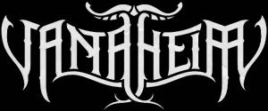 vanaheim logo