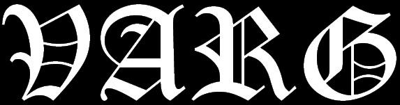 Varg - Folk-metal.nl