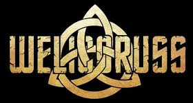 Welicoruss logo