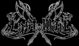 Last Wail logo