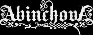 abinchova logo