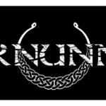 Cernunnos logo