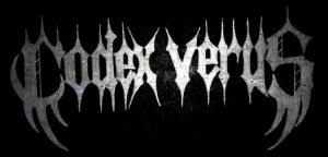 Codex Verus logo