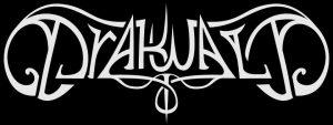 drakwald logo