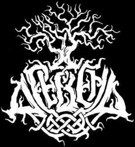 Dreven logo