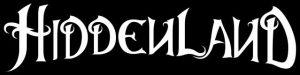Hiddenland logo
