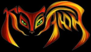 Kot Bayn logo