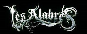 Les Alabres logo