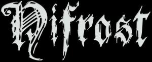 Nifrost logo