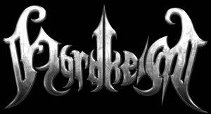Nordheim logo