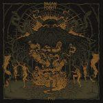 Pagan Forest Bogu