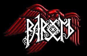 Rarog logo