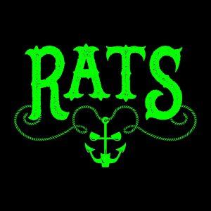 Rats logo