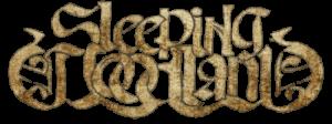 Sleeping Woodland logo