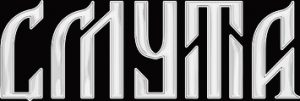 Smuta logo
