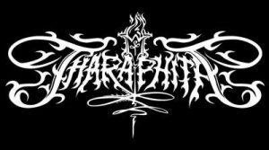 Tharapitha logo