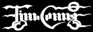 Tin Sontsya logo