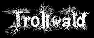 trollwald logo