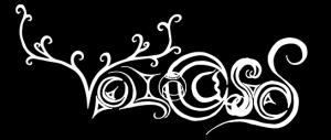 Veliocasses logo