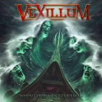 Vexillum When Good Men Go To War
