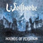 Wolfhorde Hounds of Perdition