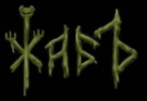 Zhab logo