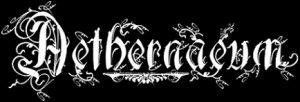 Aethernaeum logo