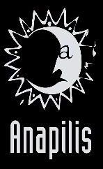 Anapilis logo