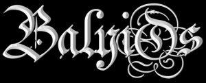 Balyios logo
