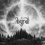 Byrdi Byrjing