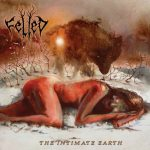 Felled The Intimate Earth