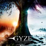 Gyze Oriental Symphony