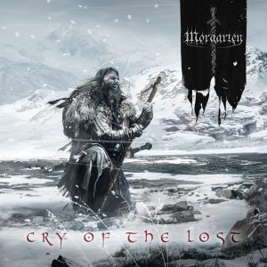 Morgarten Cry of the Lost