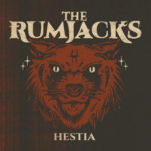 The rumjacks Hestia