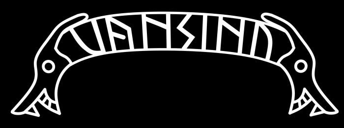 Vansind logo
