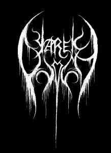 Yarek Ovich logo
