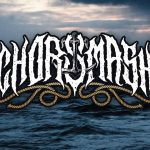 Anchorsmashed logo