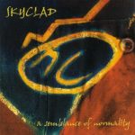 Skyclad a Semblance of Normality
