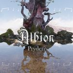 Albion - Pryderi