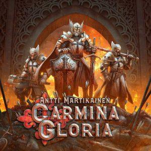 antti-martikainen-carmina-gloria-e1627406551451.jpg