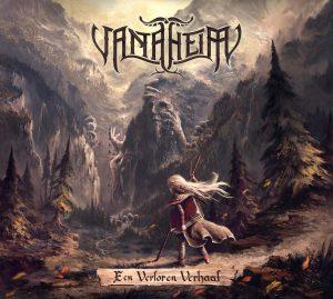 Vanaheim - Een Verloren Verhaal