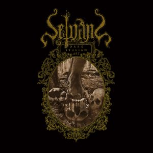 Selvans - Dark Italian Art
