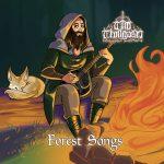 Tim Trollgasm - Forest Songs