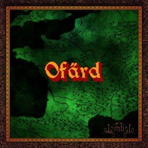 Lombolo - Ofard